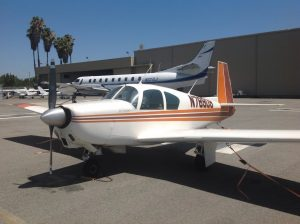 Aces high Aviation, Long Beach, CA, Picture Gallery